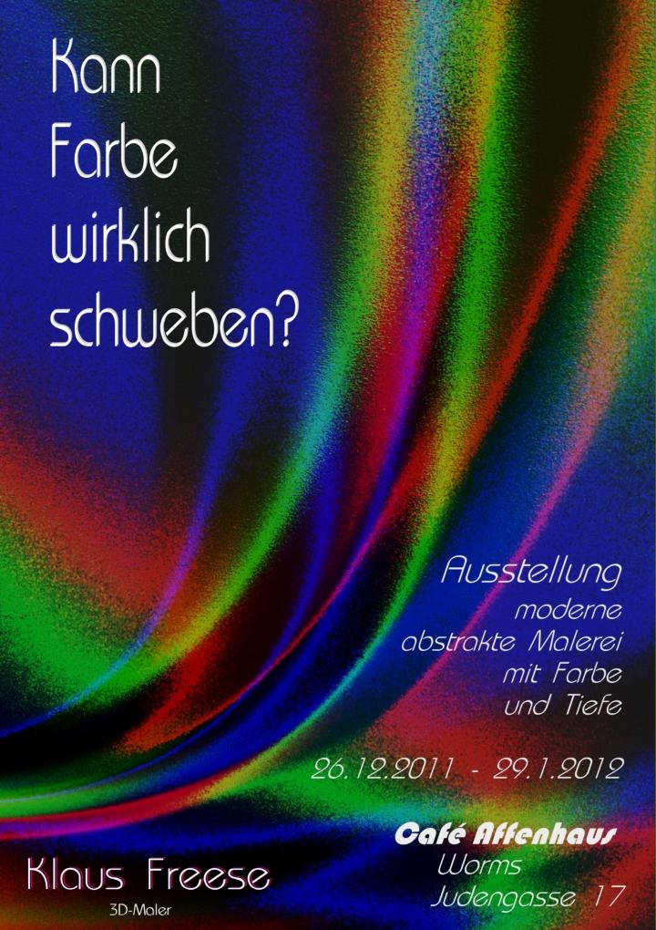 Affenhaus WEB