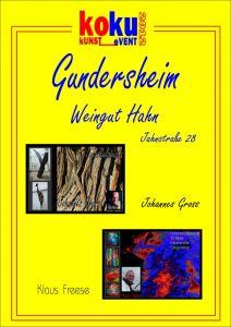 KoKu Gundersheim WEB