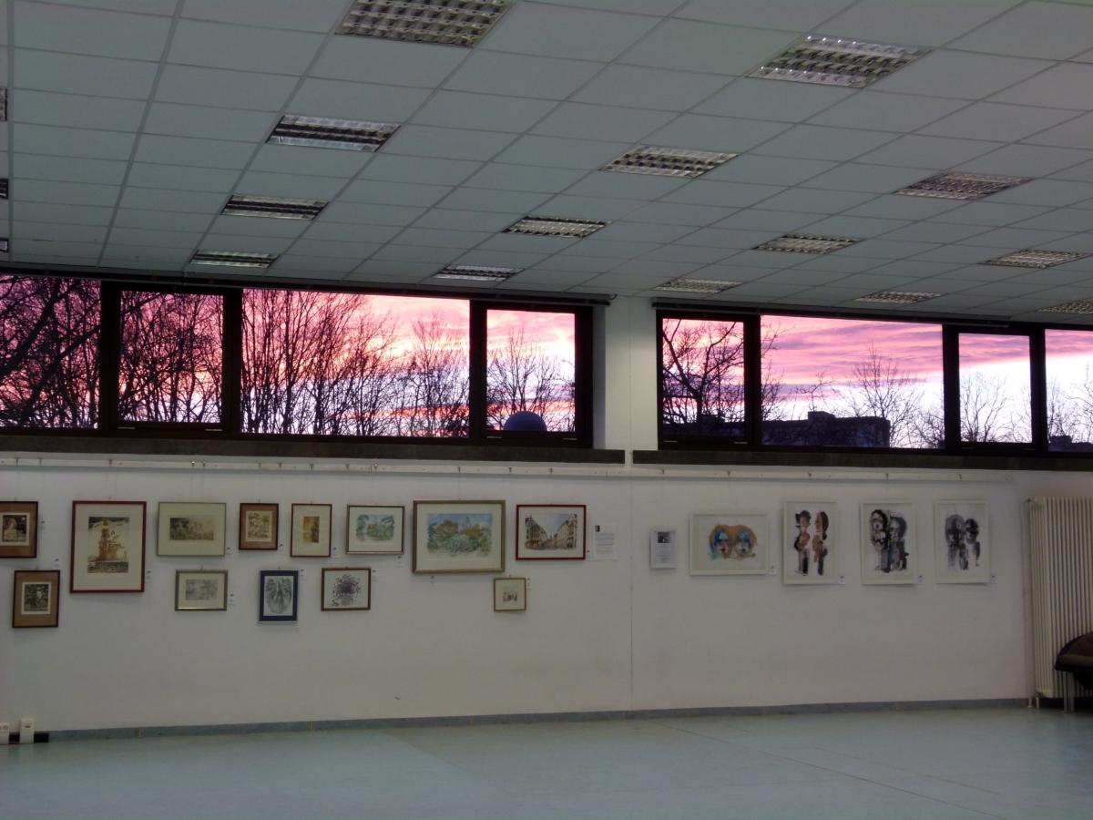 Ausstellung1 klein