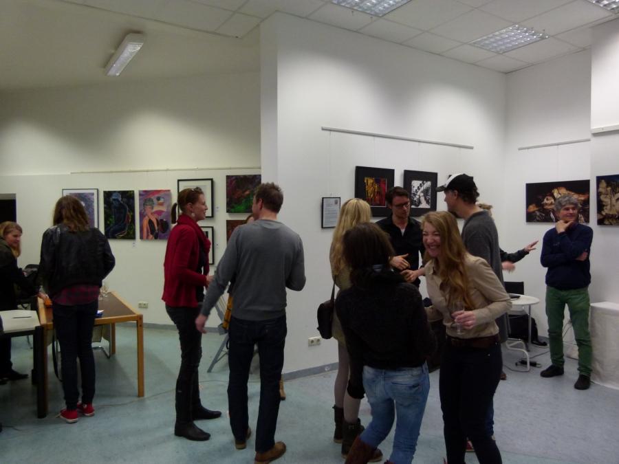 Ausstellung3 klein