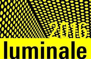 Luminale_2016_logo_15cm